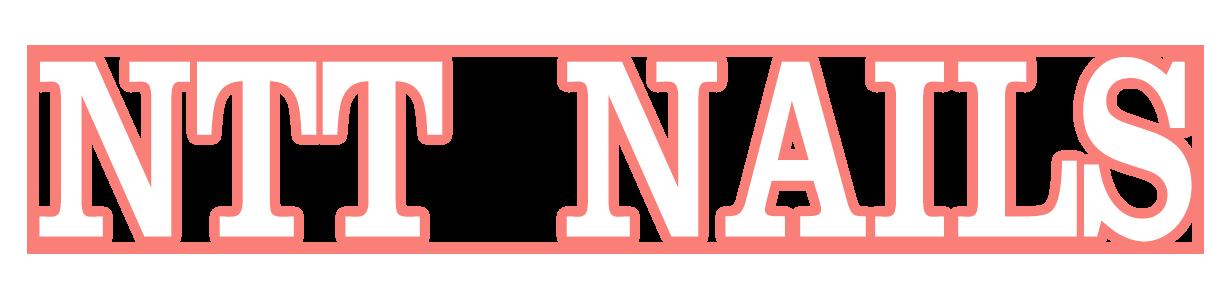 N T T Nails