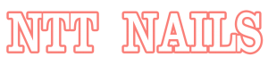 N T T Nails - Exciting kid services at amazing nail salons - Nail salon 77520